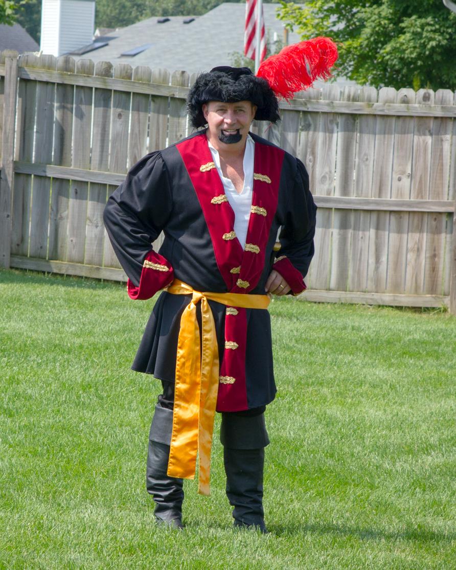 pirate eric IMG_7943.jpg