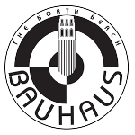 The North Beach Bauhaus