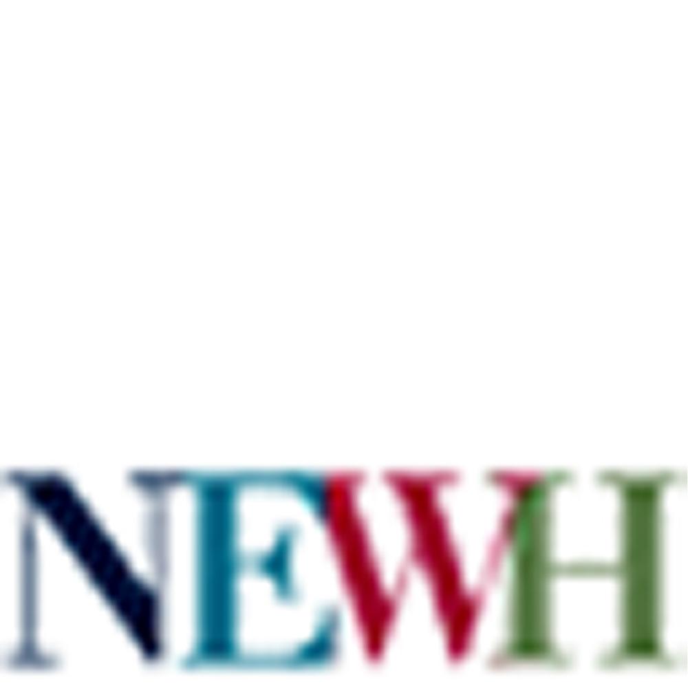 newh for website test.jpg