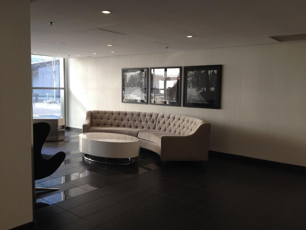 Complete Furniture