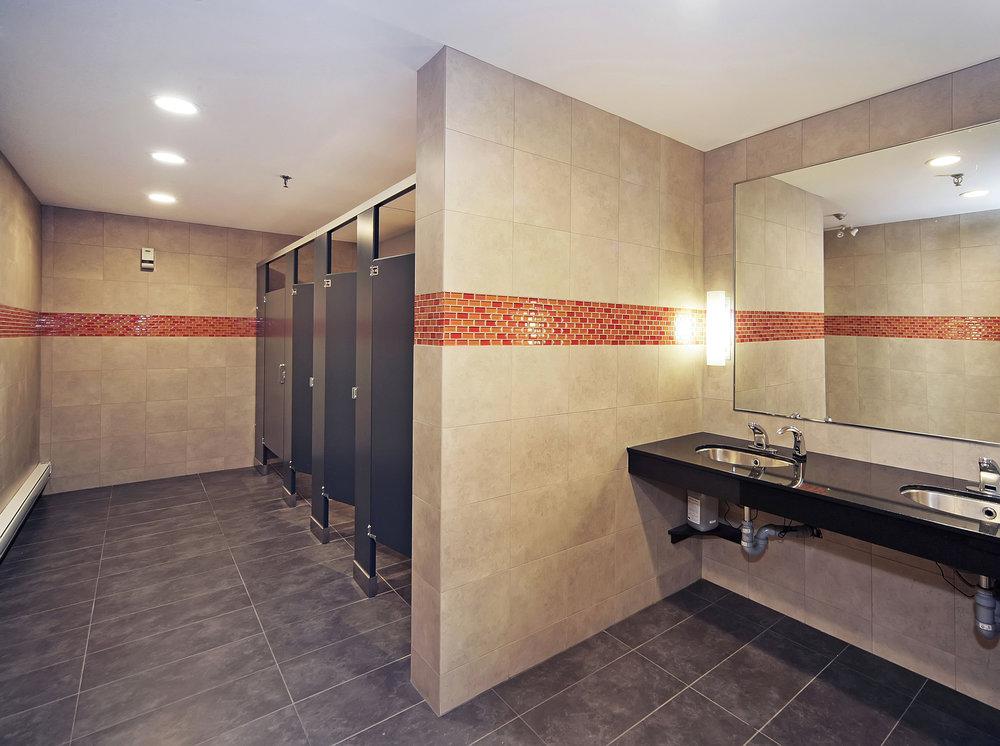 500 hood washrooms.jpg