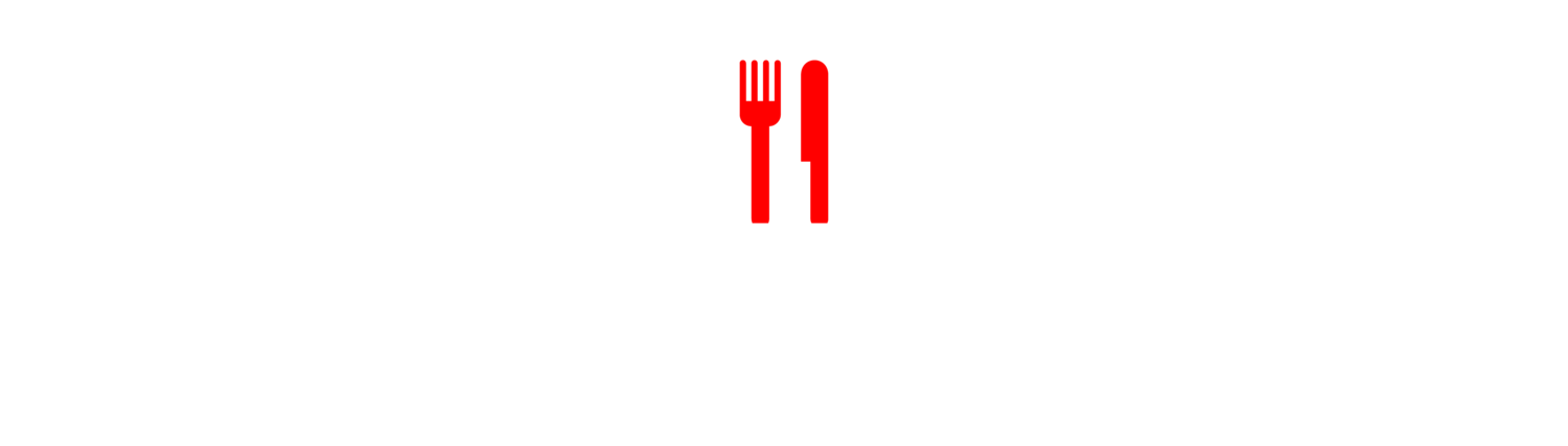 Food Lawyers of Canada > Avocats canadiens en droit alimentaire
