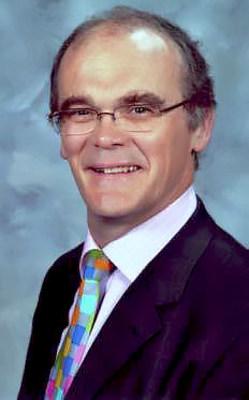 Donald Buckingham.jpg