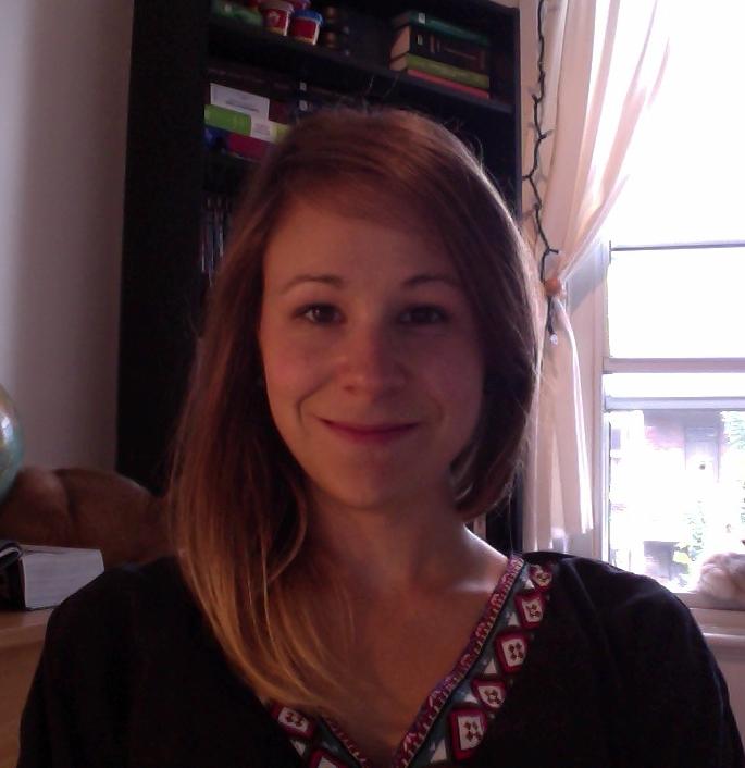 Jessica Dufresne  PhD Student University of Ottawa, Faculty of Law  Jessica Dufresne est diplômée de l'École du Barreau du Québec. Elle est également titulaire d'un Baccalauréat en droit de l'Université Laval, et d'une Licence en droit obtenue aux universités de Strasbourg et Paris-1 Panthéon-Sorbonne, ainsi que d'une Maîtrise en droit international de l'Université du Québec à Montréal. Candidate au Doctorat en droit à l'Université d'Ottawa, ses recherches portent sur la sécurité alimentaire dans le contexte canadien. .
