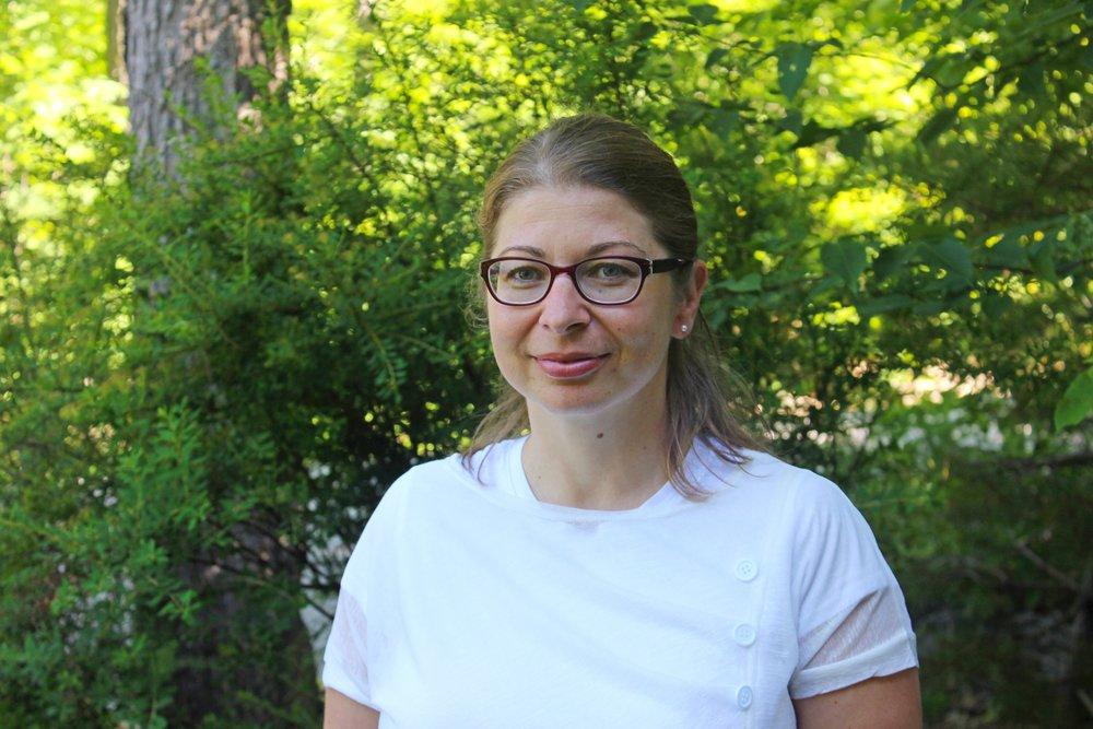 Irena Knezevic  Assistant Professor Carleton University, Journalism and Communication  Irena Knezevic is an assistant professor in communication, culture and health at Carleton University in Ottawa. She studies the role that communication plays in food and health environments. From food labels to cutting edge digital technologies, communication is shaping food and health systems in increasingly complex ways. Irena's work explores how these developments affect food and health policy, community initiatives, social interactions and everyday practices of individuals.