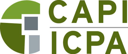 CAPI bilingual logo.jpg