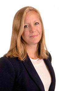 Geneviève Parent, professeure titulaire et titulaire de la Chaire de recherche en droit sur la diversité et la sécurité alimentaires, Faculté de droit, Université Laval