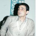 Sélim Louafi, Researcher, CIRAD Montpellier