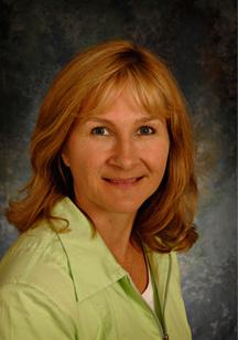 Heather McLeod-Kilmurray, Professeure associée, Faculté de droit, Université d'Ottawa