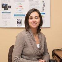 Sylvine Carrondo-Cottin, Professionnelle de recherche, Chaire de recherche en droit sur la diversité et la sécurité alimentaires, Université Laval