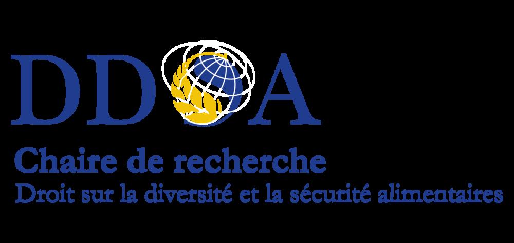 logo_ddsa-02.png