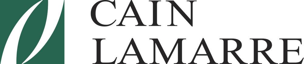 Logo Cain Lamarre vert 2017 V.jpg