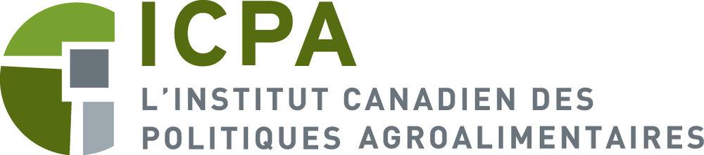 CAPI-ICPA logo_Fr.jpg