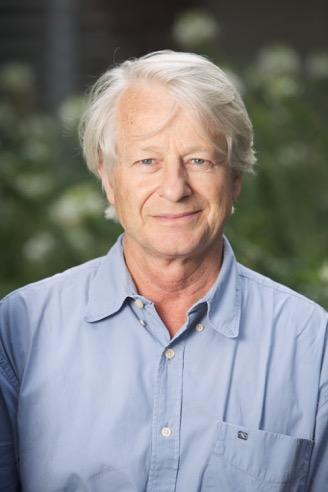 Henri Rouillé D'orfeuil, Relations extérieures et pilote du programme alimentation de l'Association RESOLIS, Membre de l'Académie d'agriculture de France