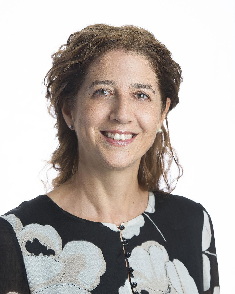 Alessandra Di Lauro, Professeure agrégée à l'Université de Pise en Italie