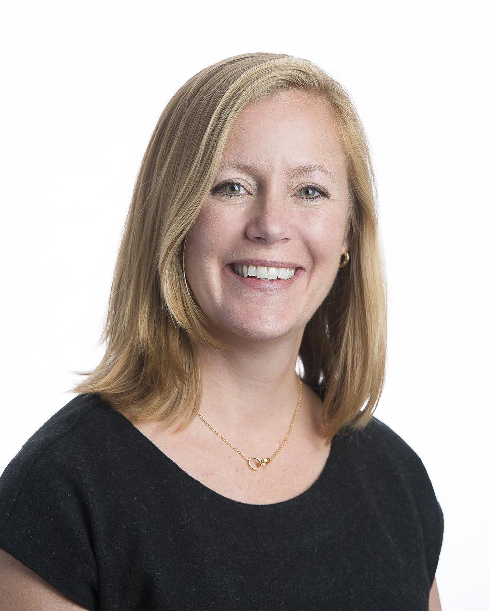 Geneviève Parent, Professeure titulaire à la Faculté de droit et titulaire de la Chaire de recherche en droit sur la diversité et la sécurité alimentaires à l'Université Laval