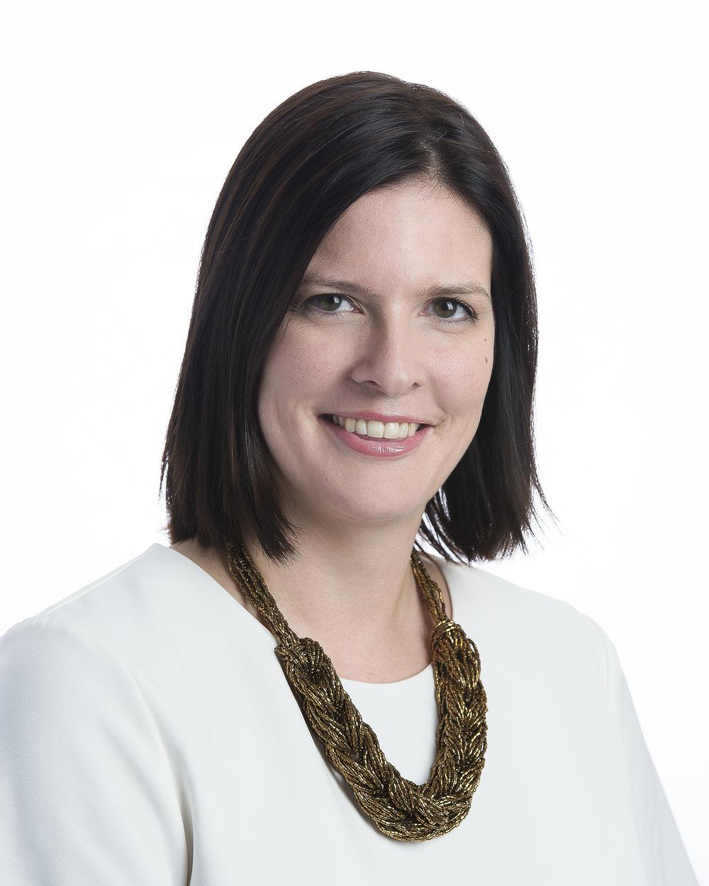 Marie-Claude Desjardins, Professeure adjointe, Faculté de droit, Université de Sherbrooke
