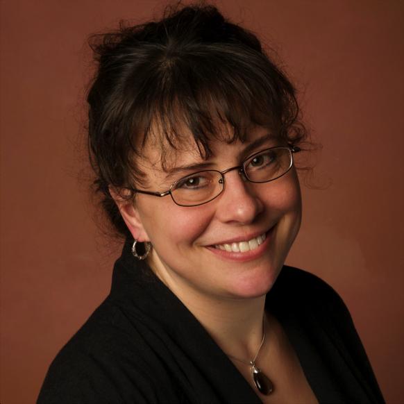 Marie-Ève Gaboury-Bonhomme, Direction des politiques, des analyses et de la planification stratégique, Ministère de l'agriculture, des pêcheries et de l'alimentation du Québec