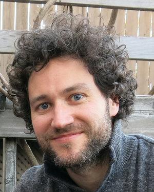 Jamie Baxter, Professeur adjoint, école de droit Schulich, Université Dalhousie