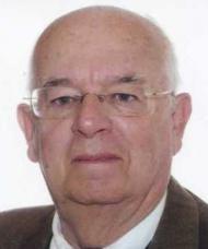Me Michel Jacquot : Avocat à la Cour de Paris, Membre de l'Académie d'agriculture de France