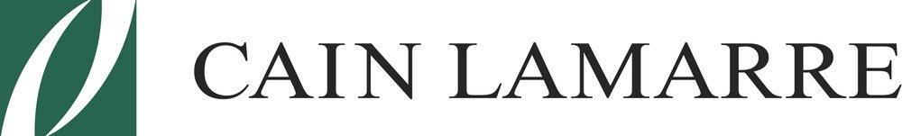 Logo%20Cain%20Lamarre%20vert%202017%20H.jpg