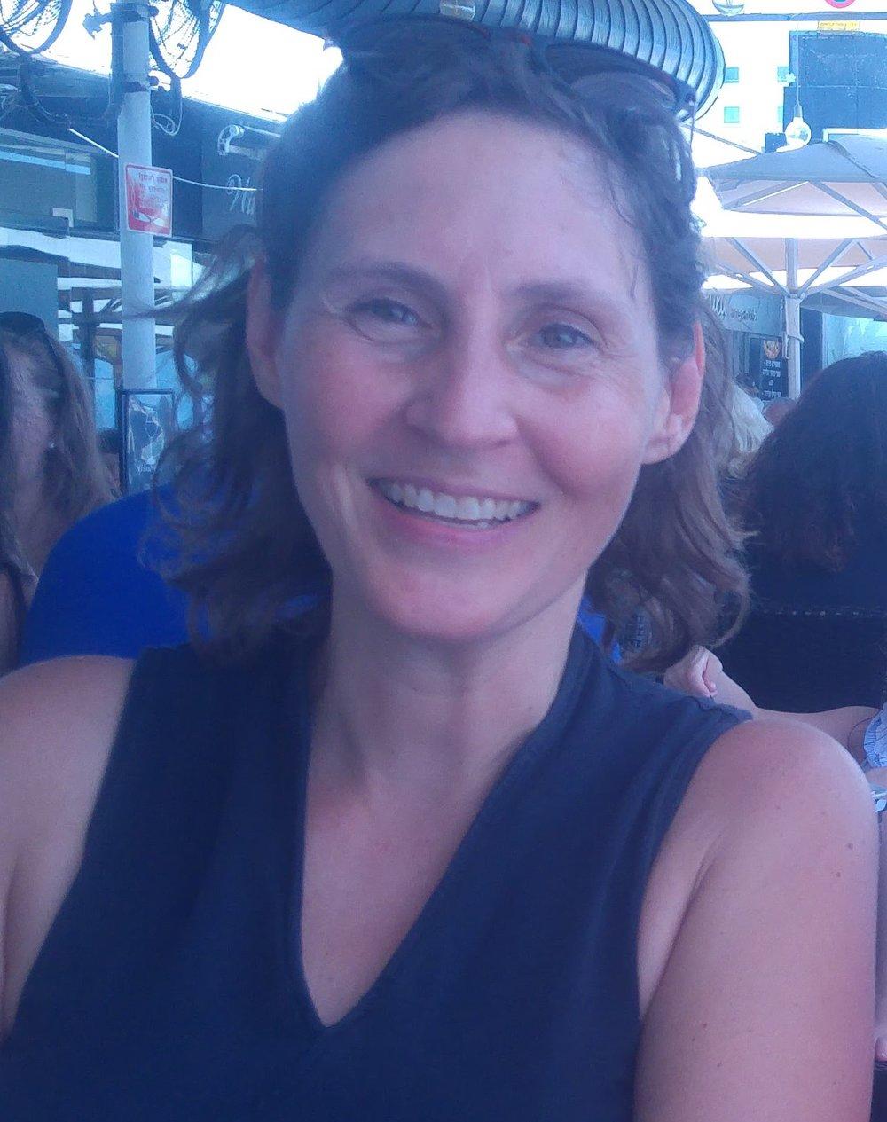 Marie-Hélène Bacon, Chercheure, Collectif de recherche écosanté sur les pesticides, les politiques publiques et les alternatives (CREPPA)