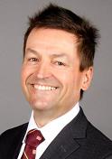 Jean-Pierre Després, Professeur, Département de kinésiologie, Université Laval, Directeur de la recherche en cardiologie, CRIUCPQ, Directeur de la science et de l'innovation,Alliance santé Québec