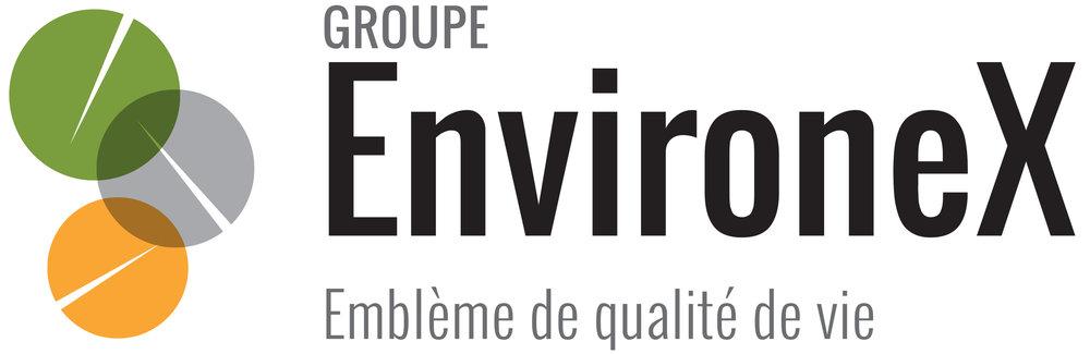 groupe-environex-logo-slogan-600px-300dpi.jpg