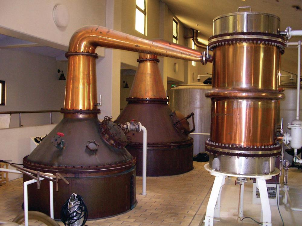 Pot Still EIgashima.jpg