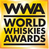 World Whiskies Awards 2013