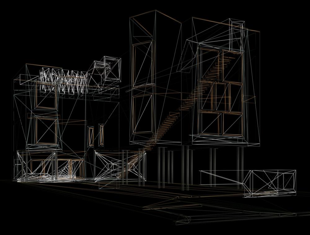 wireframe-02.jpg