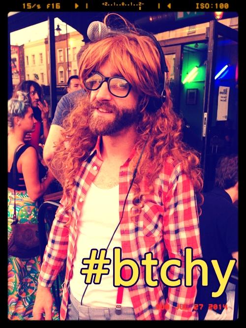 btchy