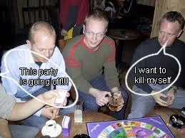 trivial party.jpg