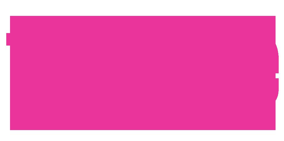 Ed Fringe logo pink.png