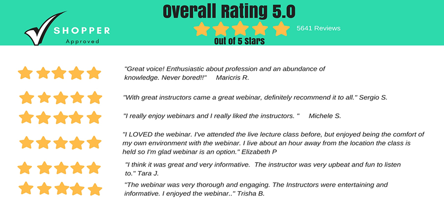 Digital Ratings2.jpg