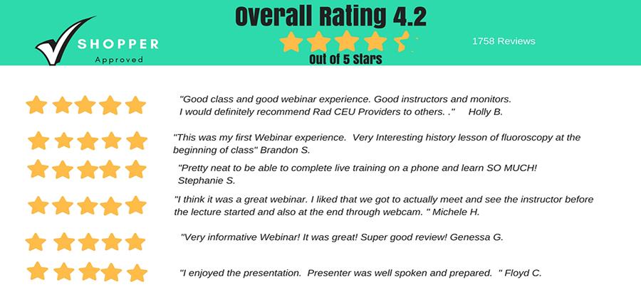fluro ratings2.jpg