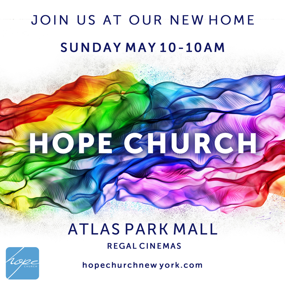 Hope Church Atlas Park.jpg