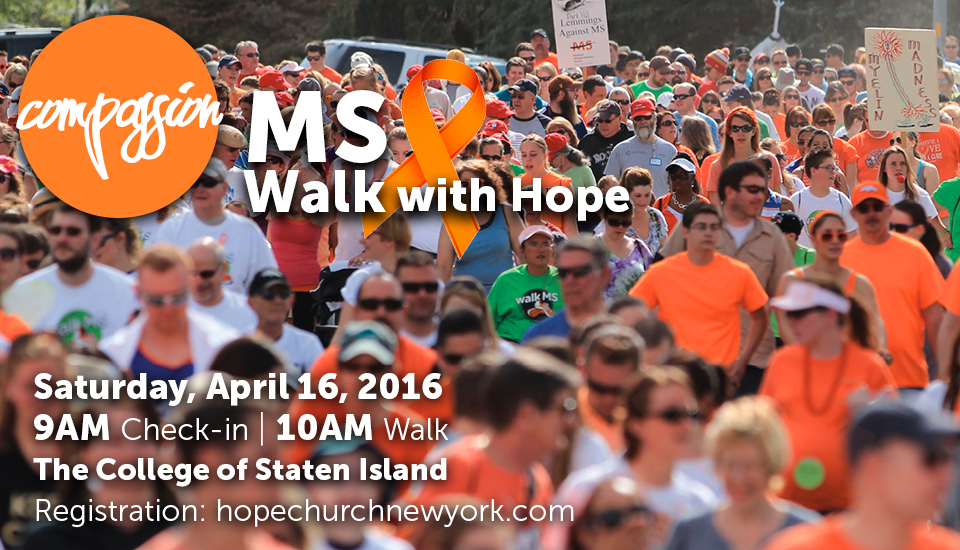 MS Walk with Hope 960X550.jpg