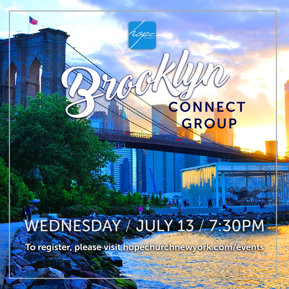 HC Brooklyn Connect Groups SM.jpg