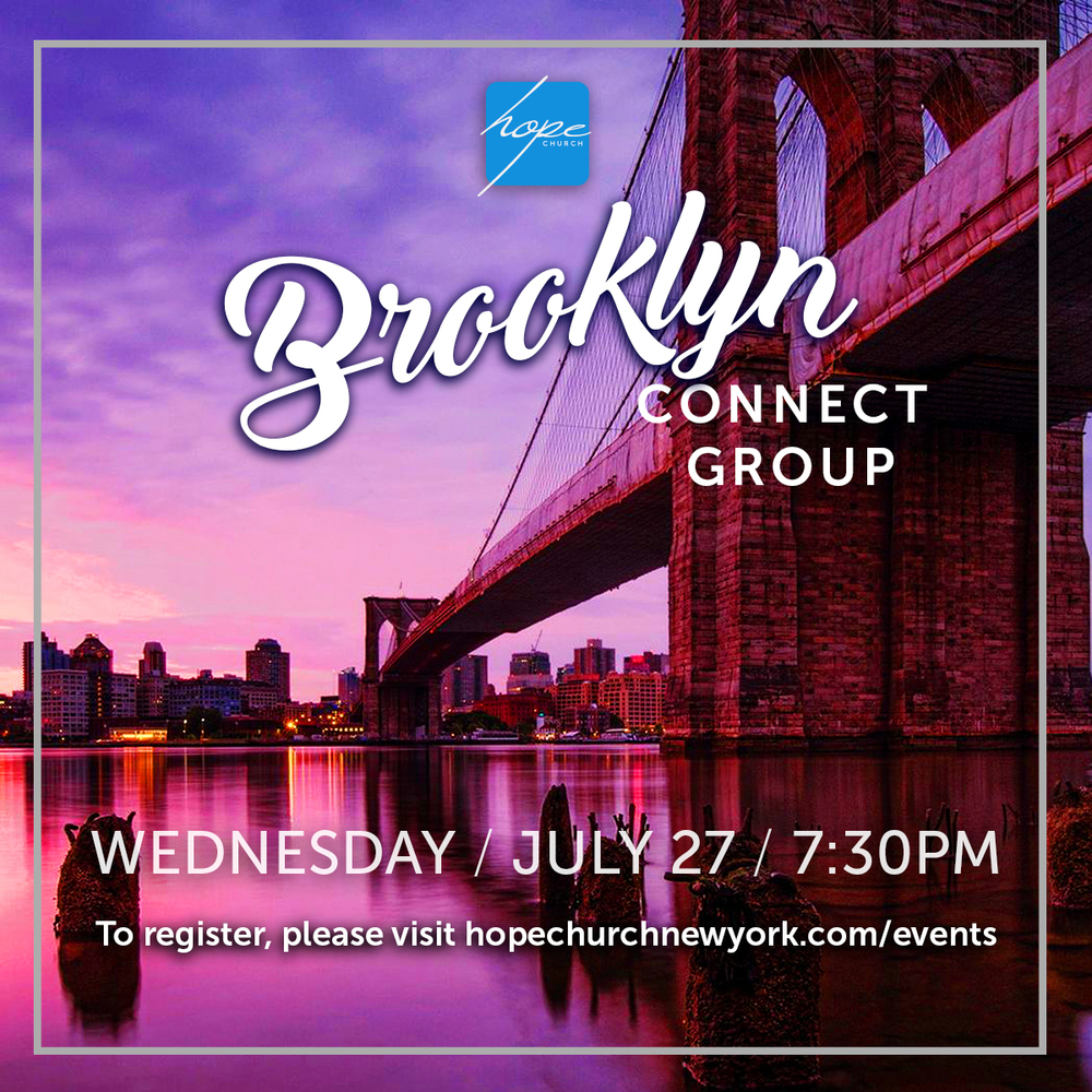 HC Brooklyn Connect Groups.jpg
