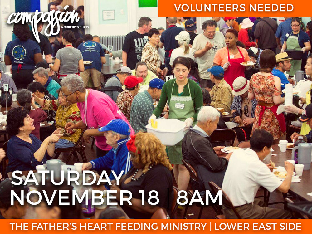 Compassion Father's Heart Volunteers Needed 11-18-17.jpg