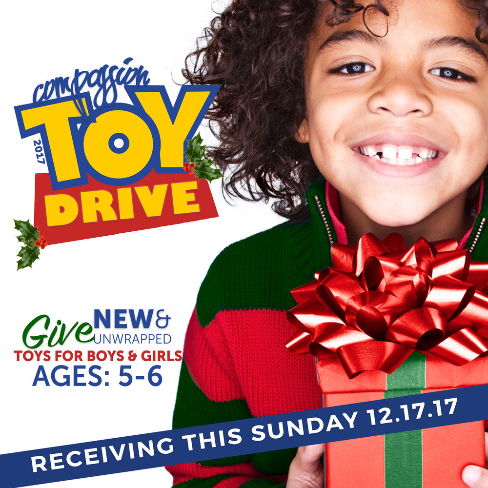 Compassion Toy Drive 2017 SM.jpg