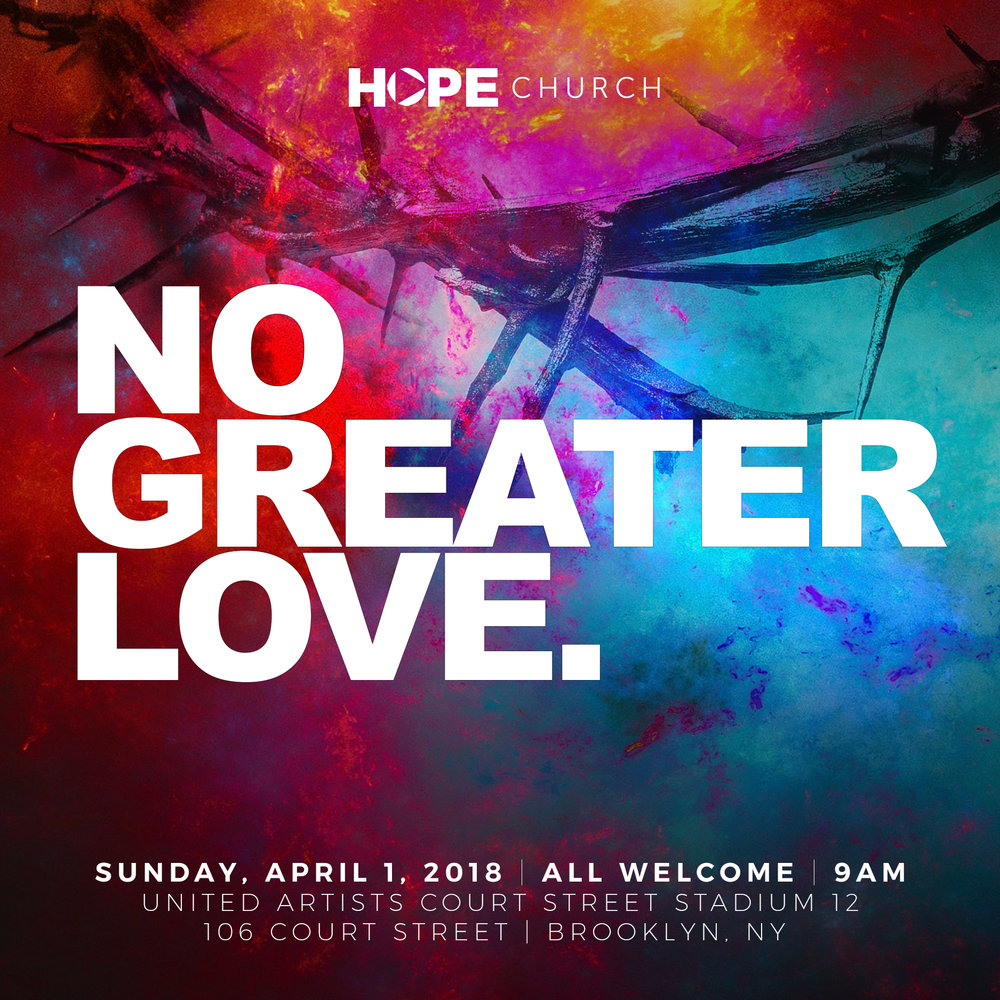 Hope Church Easter Invitation - Side 2.jpg