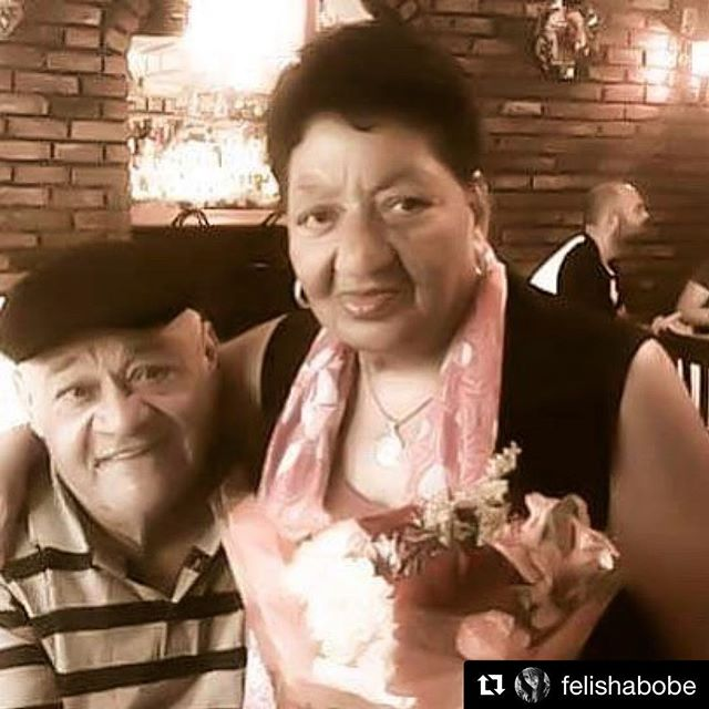 Our hearts and prayers are with the Bobé family during this difficult time. 🙏🏽 Here are the arrangements for this evening.  #Repost @felishabobe ・・・ FUNERAL SERVICES FOR MARY LUZ Q. VELAZQUEZ  Viewing: Tues, Feb 5th 4-9pm Service: Wed, Feb 6th 10:30am  Harmon Funeral Home 571 Forest Avenue Staten Island, NY 10310 (718)442-5056 •  Burial: Wed Feb 6th 12pm  Moravian Cemetery 2205 Richmond Road Staten Island, NY 10306