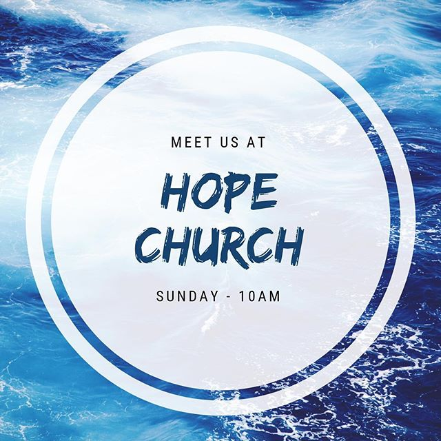Sunday, a day of worship, praise and the Word!  Start your week off with a bang, join us for a powerful Sunday experience. __________________________ 11 Olympia Blvd Staten Island, NY 10305 Sundays 10am ___________________________ #welcomehome #hopechurch #sundays #weekendvibes #praise #worship #fellowship #statenisland #church #power #grace #word #bible #truth #nyc