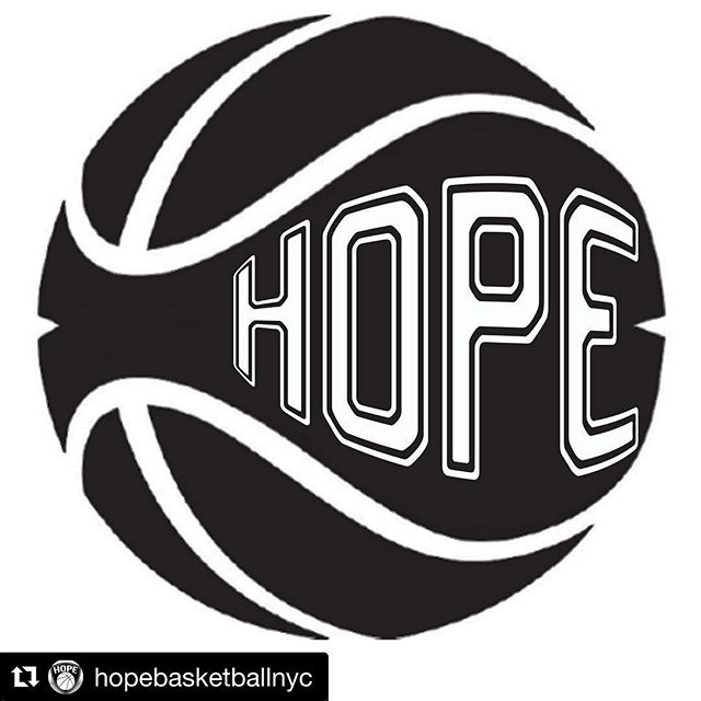 Tomorrow is the day!  #Repost @hopebasketballnyc ・・・ The game is competitive. The message is strong. The love is real.  1 more day. We love what we do! #hopebasketballnyc —- 9AM on March 16th @stjohnsu In Staten Island. —- Brackets: 11-12, 13-15, 16-18, 19-24 —- #nike #basketball #nyc #sport #ballup #bball #sport #kd #aau #ballislife #hoops #baller #hoopdreams #streetball #addidas #ballislife #teamjumpman #handles #beastmode #justdoit #ballsohard #hoopculture #basketballislife #striveforgreatness #queens #brooklyn #bronx #manhattan #basketballislife #ballislife