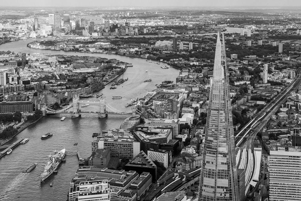 LondonStockAerials-98.jpg