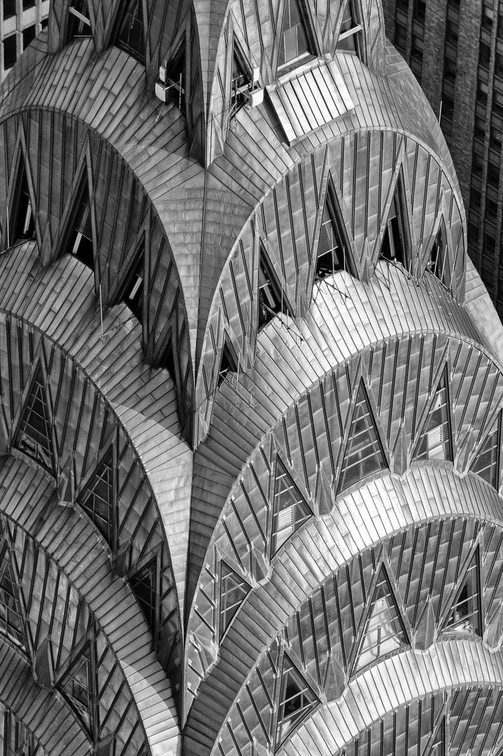 AbstractAerials-21.jpg