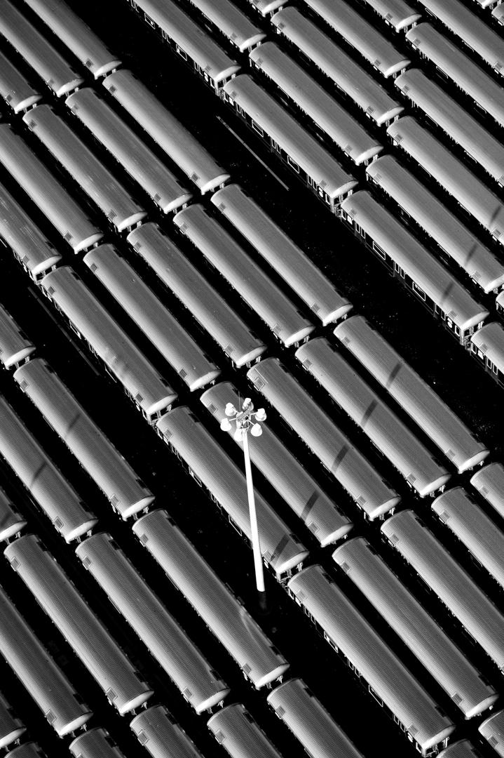 AbstractAerials-29.jpg