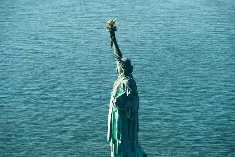 NYCEDC_Cruise-130.jpg